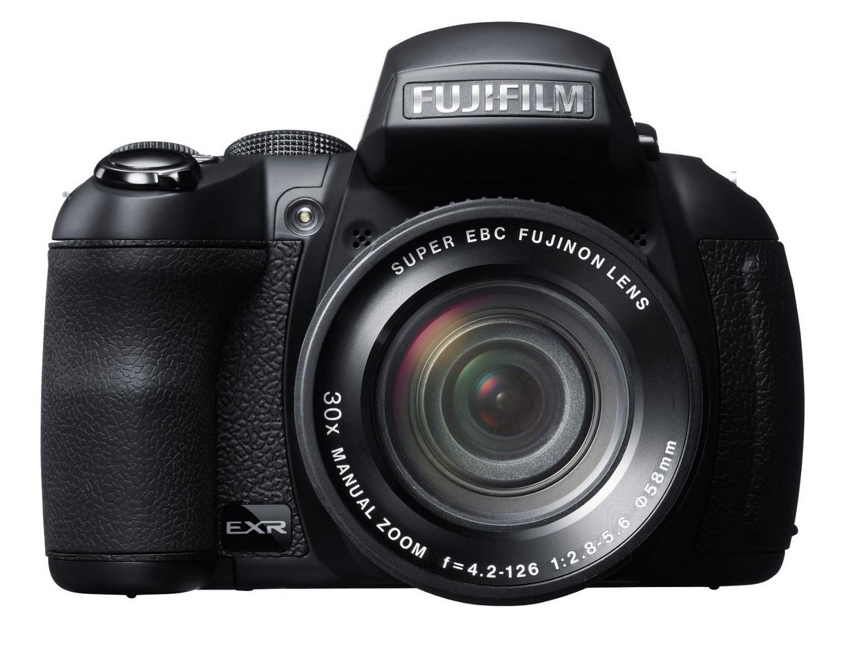 Ремонт фотоаппаратов в Иркутске любых моделей: Sony, Lumix, Fujifilm и прочее